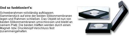 """Schwebebox""""> </div> </div> </div> </div> <div class="""