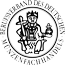 Logo des Berufsverbandes des deutschen Münzenfachhandels