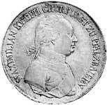 Taler Konventionstaler Maximilian Joseph 1803-1805 ss-vz