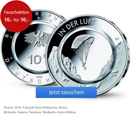 Münzen Reinigen Reppade Erklärt Wie Es Richtig Geht