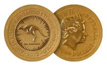 Die Wertvollsten Münzen Der Welt