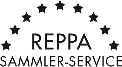 reppa-sammler-service