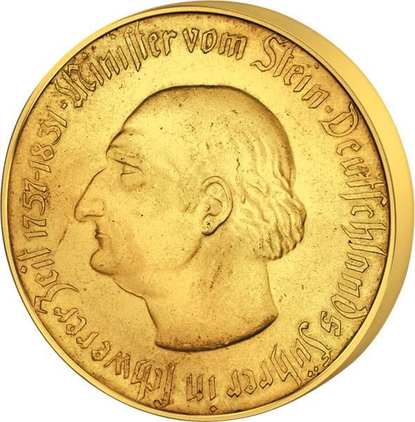 10.000 Mark  Deutsches Kaiserreich Notgeld Provinz Westfalen 1923  ss-vz