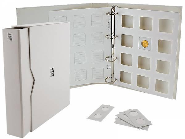 MATRIX 10er Pack Zwischenlagen